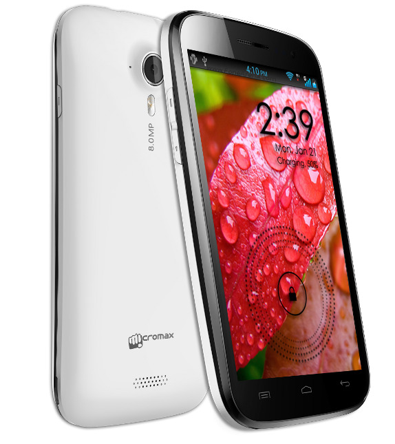 Micromax-A116-Canvas-HD1