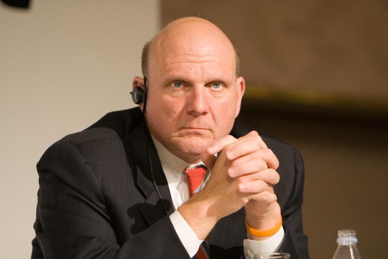Microsof-ex-CEO-steve