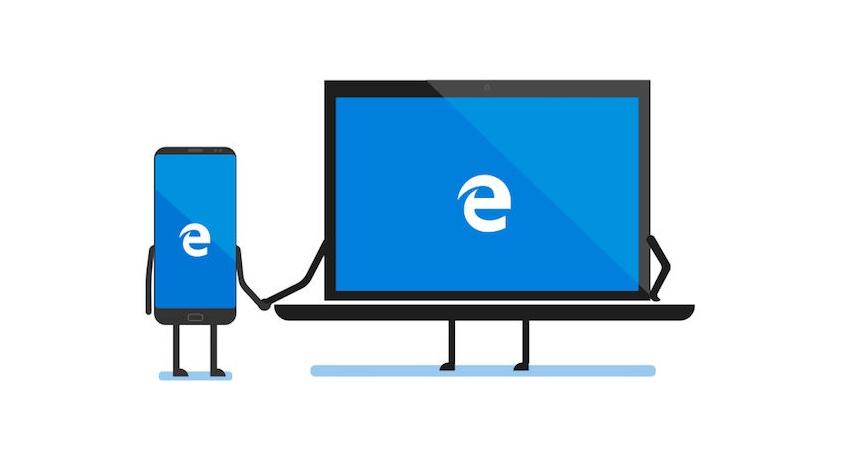 Microsoft-Edge-Android