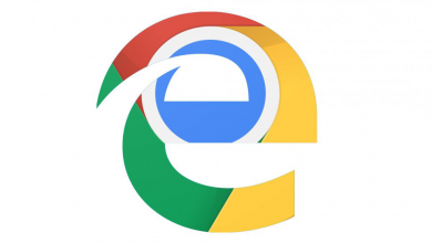 Microsoft - Edge - Google Chrome -Extensions