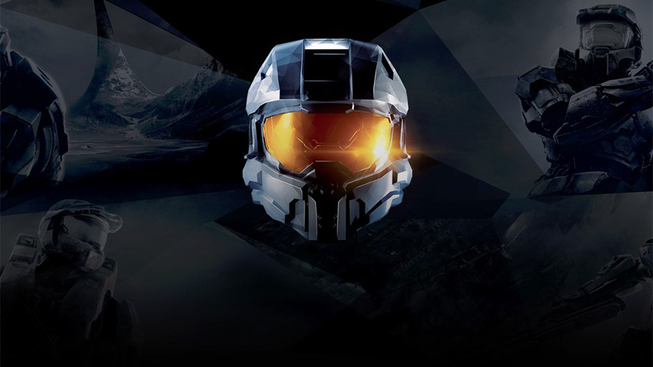 Microsoft- Halo Xbox - coming to the PC