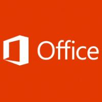 Microsoft-Office-coming-to-Apple-iPads