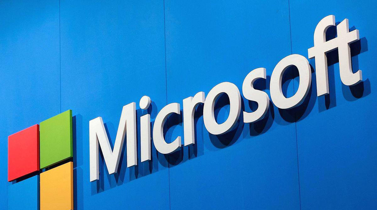 صورة مايكروسوفت تسجل زيادة في الإيرادات بقيمة 43.1 مليار دولار في الربع الثاني