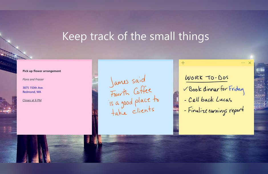 Microsoft-Sticky-Notes-are-coming-to-Android-and-iOS