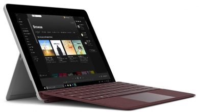 Microsoft-Surface-Go-LTE