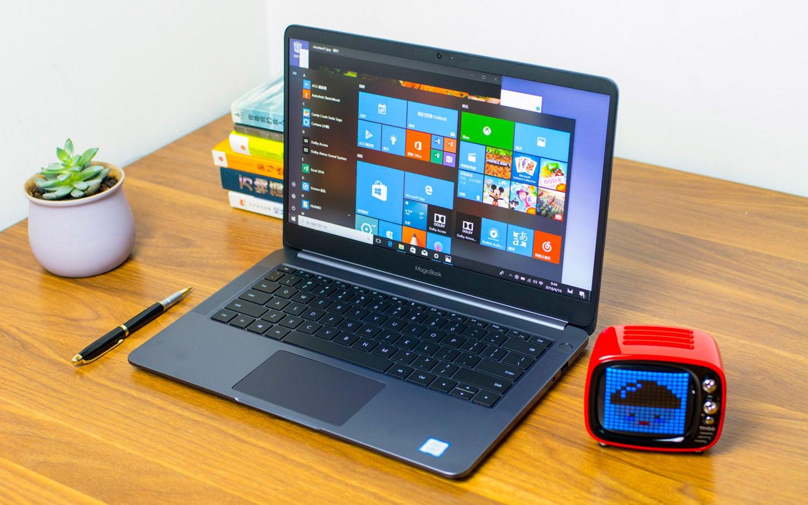 تحديث مايكروسوفت الأخير لنظام Windows