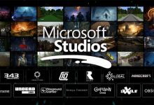Microsoft -acquires- Obsidian -and inXile-gaming studios