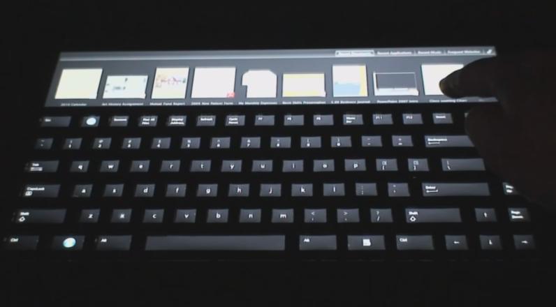 microsoft-adaptive-keyboards