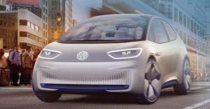 Microsoft-and-Volkswagen