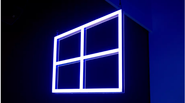 Microsoft confirms it's cutting Windows 10 updates for Atom PCs