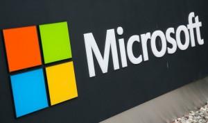 Microsoft- doubles bug bounty reward