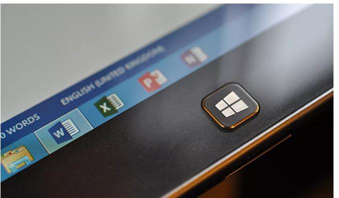 Microsoft is releasing Office 2019