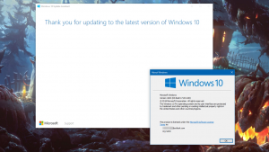 Microsoft pulls Windows 10 October 2018