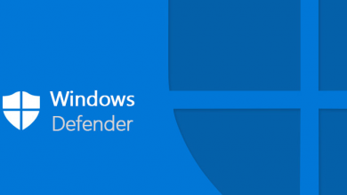 Microsoft releases Windows Defender extensions