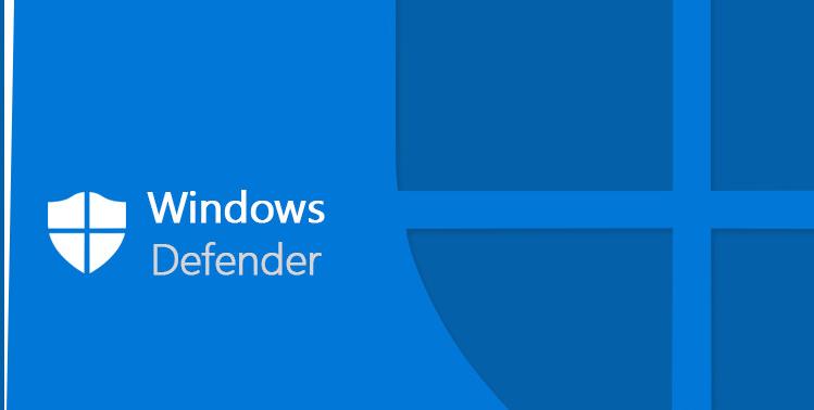 مايكروسوفت تحاول حماية أجهزة الحاسب من خلال إضافات في Windows Defender