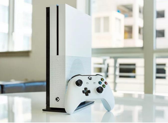 Microsoft teases Xbox game streaming