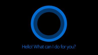 Microsoft-to-bring-more-improvements-to-Cortana