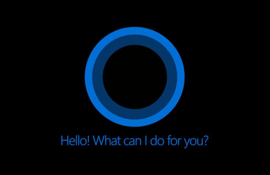 مايكروسوفت تجلب مميزات وتحسينات جديدة لتطبيق Cortana قريبا