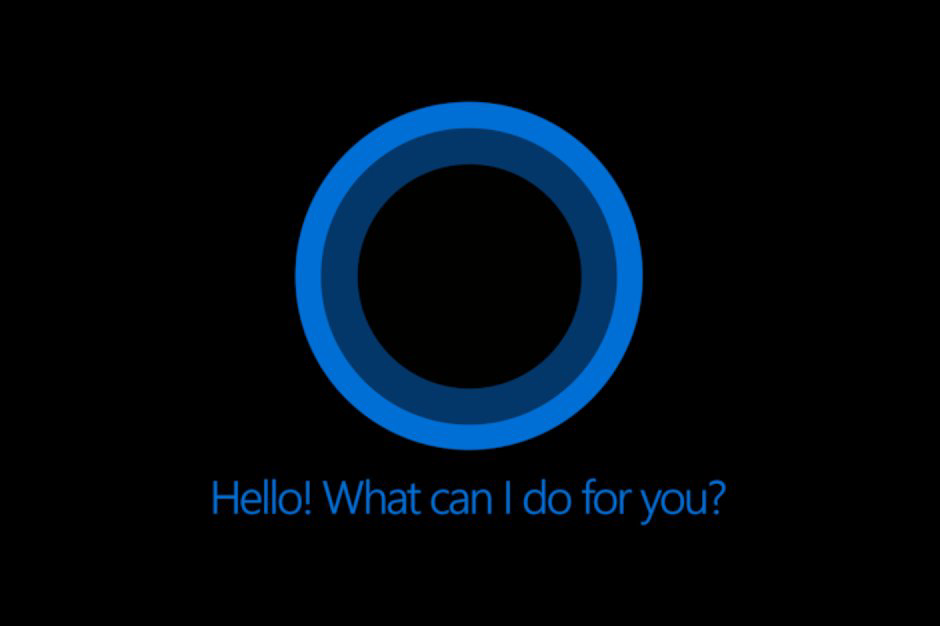 Microsoft-to-bring-more-improvements-to-Cortana