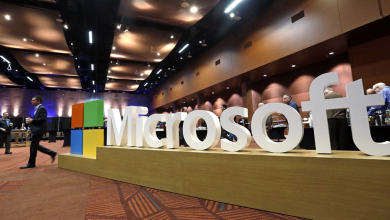 Microsoft's cloud business can't be stopped