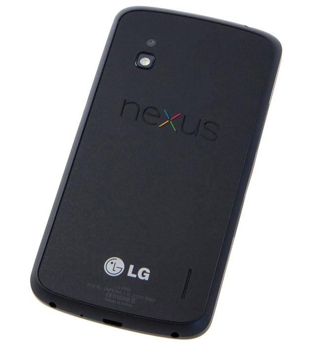 Mockup-of-the-LG-Nexus-4