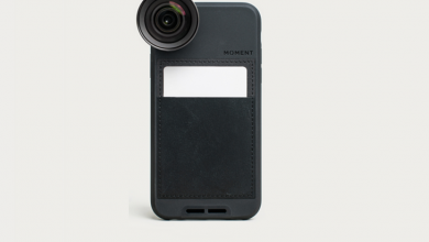 Moment-58mm-telephoto-lens-for-the-iPhone-Galaxy-and-Pixel-phones