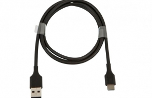 monoprice-usb-c-to-usb-a-cable