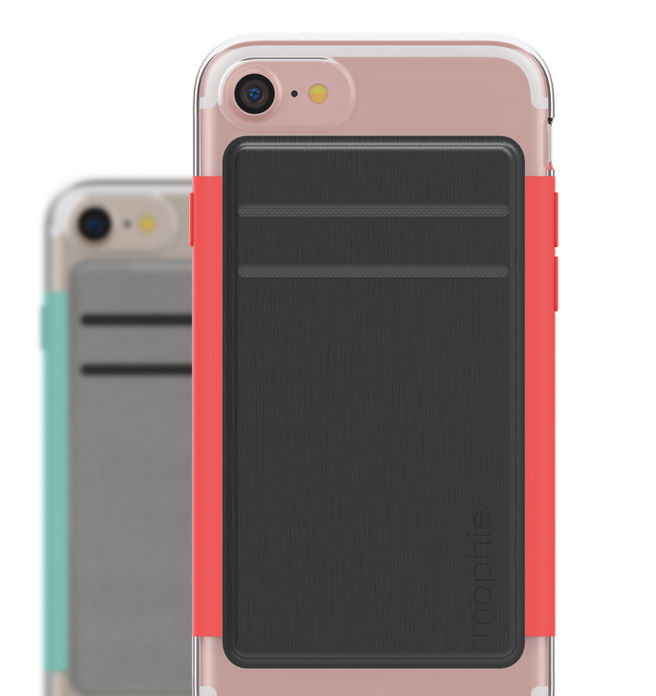 mophie-modular-hold-force-case