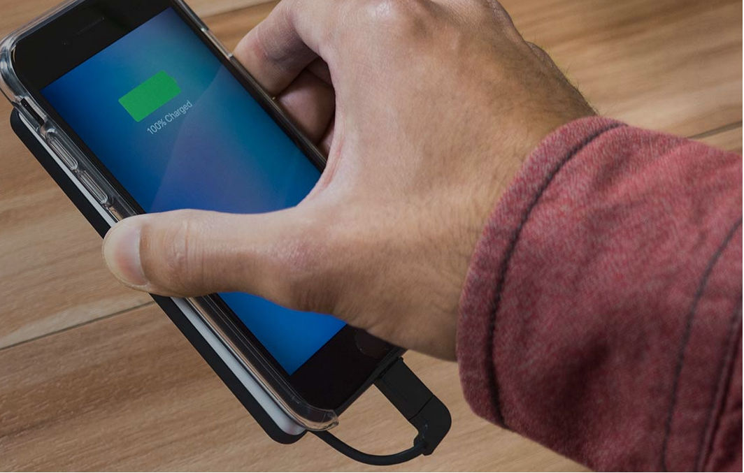 mophie-modular-magnetic-case