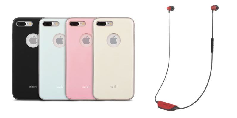 moshi iphone7