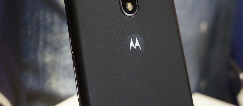 Moto-G5-Moto-G5-Plus-Leak