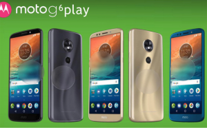 Moto-G6-Play-768x477