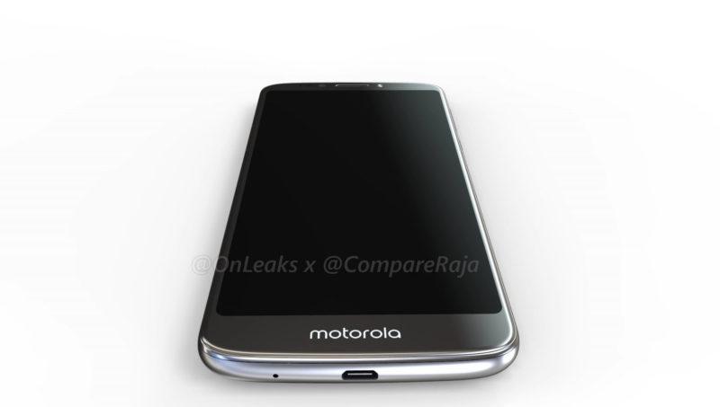 Moto-G6-Play-Leaked-Renders