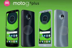 Moto-G6-Plus-768x512