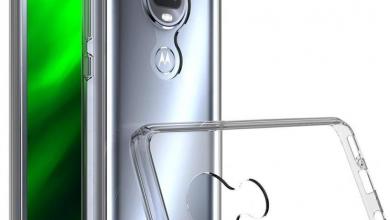 Moto G7-case-leak