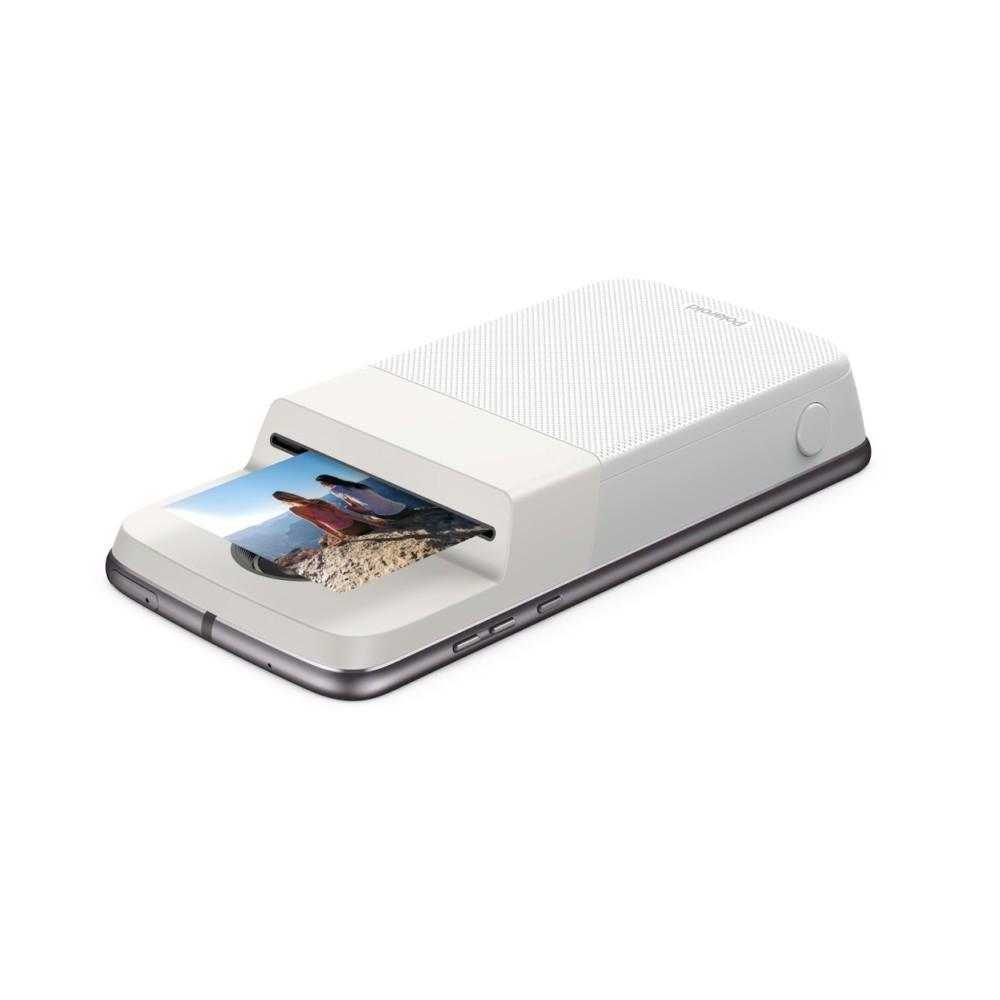 MotoMods_Polaroid