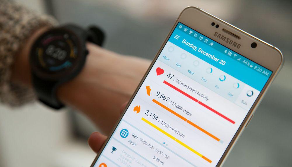Motorola-360-smartwatch-app