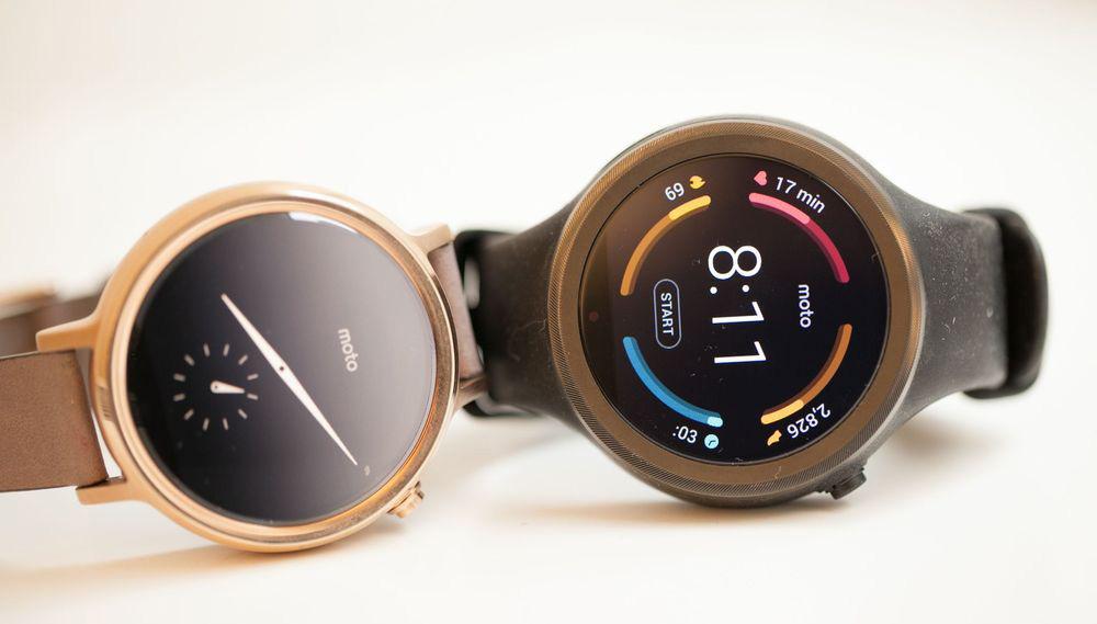 Motorola-360-smartwatch