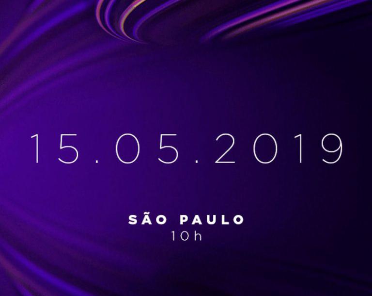موتورولا تحدد 15 من مايو لعقد مؤتمر One Vision في البرازيل