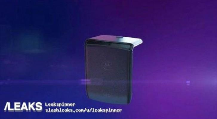 aligncenter size-full wp-image-226336