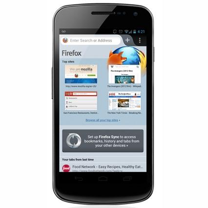 Mozilla-Firefox-Android-new-avialable-1