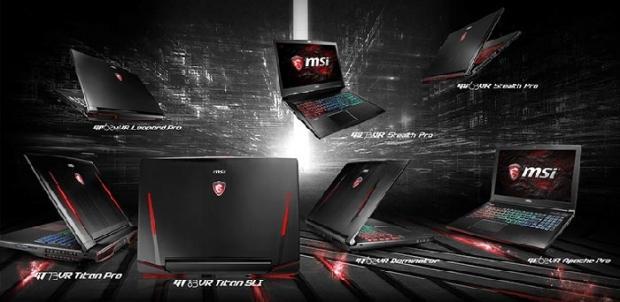 Msis-next-gen-gaming-laptops
