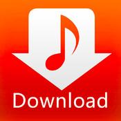 Music Plus Pro