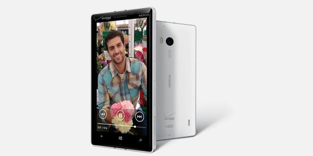 NUSA-PP-Lumia-Icon-Hero3-2000x1000-jpg