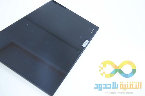 NV7A8178 copy-w600-h400