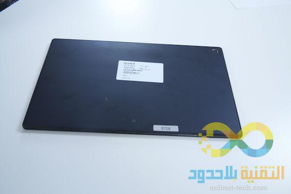 NV7A8193 copy-w600-h400