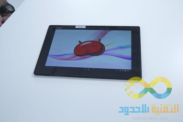 NV7A8216 copy-w600-h400
