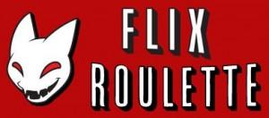 NetflixRoulette