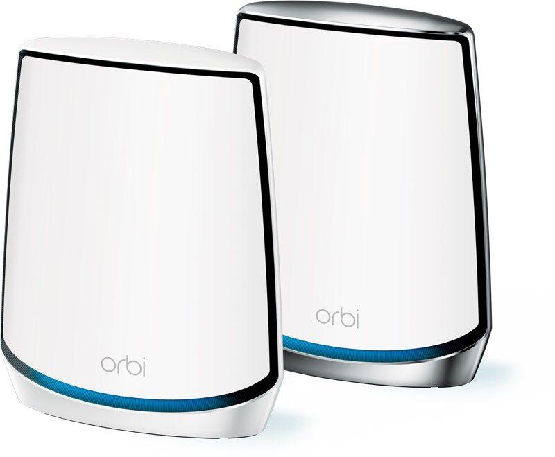 Netgear-Orbi-Wi-Fi 6