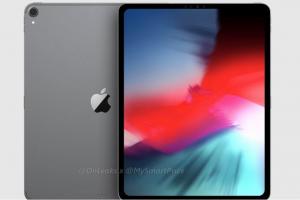 New-Apple-iPad-Pro-models
